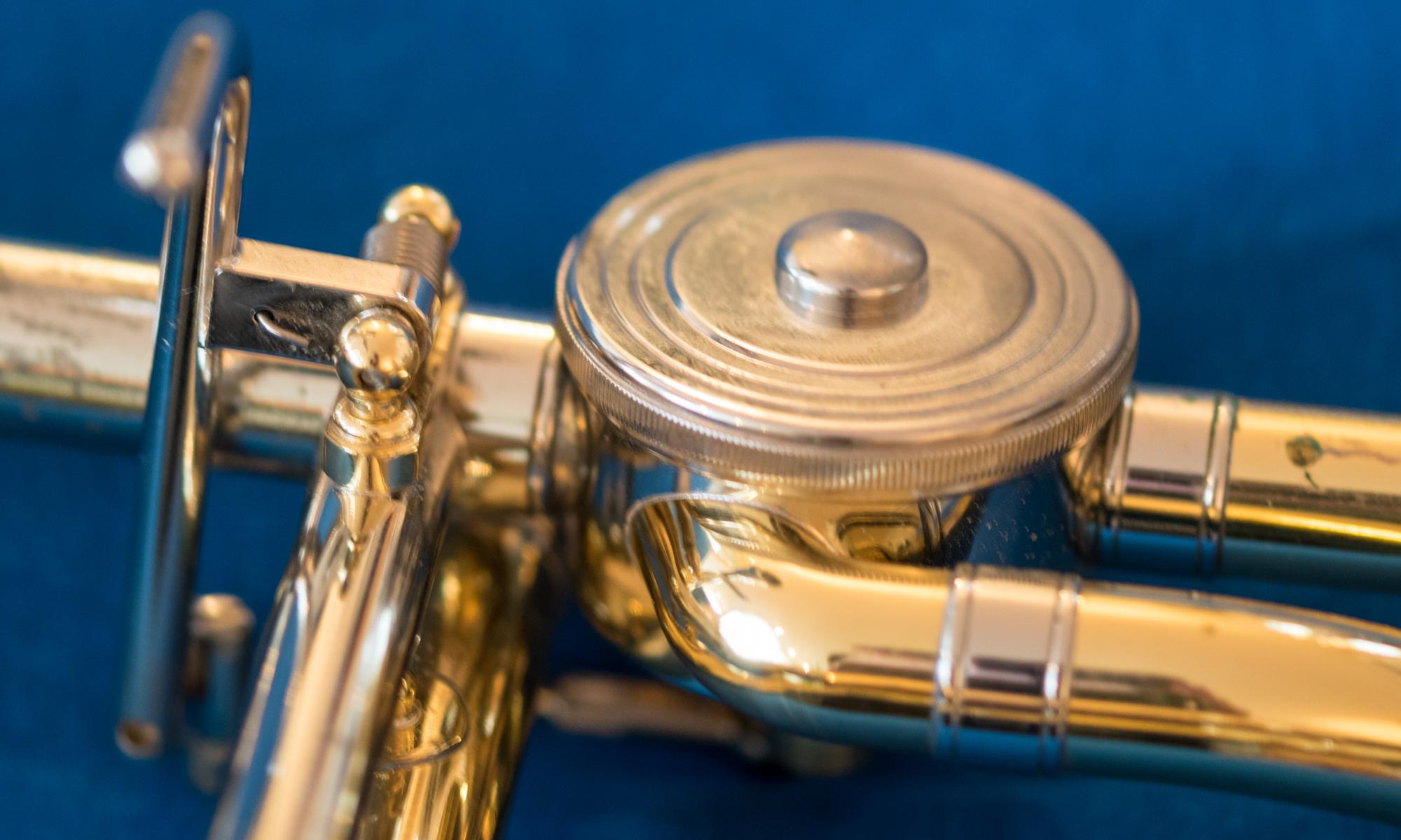 Musikgesellschaft Eich